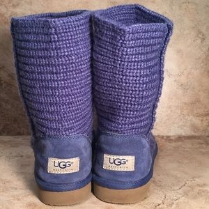 🎀HOLD🎀Girl's UGGs