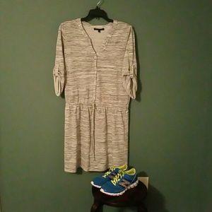 Dresses & Skirts - Casual weekend dress