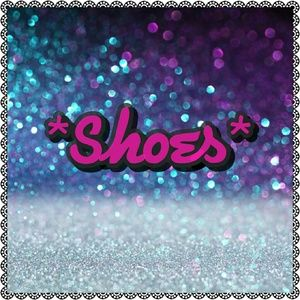 Other - *Shoes*
