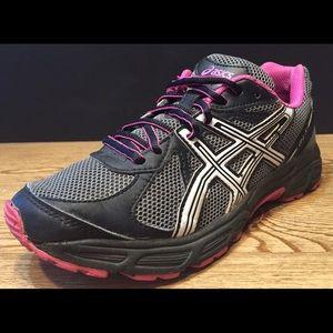 asics Shoes - Women's Asics Shoes! Size 6.5