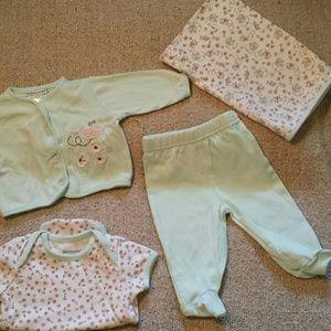 Babyworks