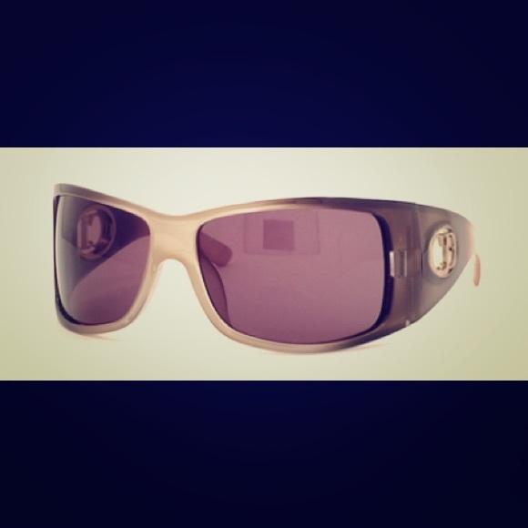fc520fe1244 😎Christian Dior Flavour 1 Sunglasses