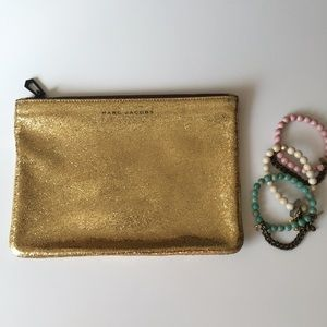 Marc by Marc Jacobs Handbags - Marc by Marc Jacobs clutch