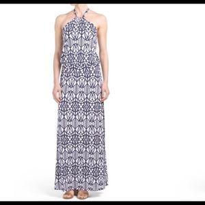 Tart Dresses & Skirts - Maxi dress