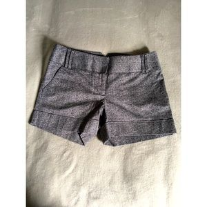 Express Pants - Express Dress Shorts