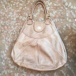 Foley + Corinna Handbags - Foly + Corinna Leather Bag