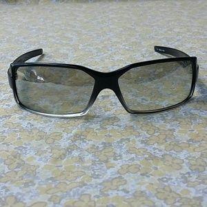 Glamrock 10088 Dirty Sunglasses New Bolle Unisex 8 htsrdCQBx