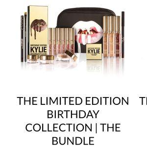 Birthday  special edition !!
