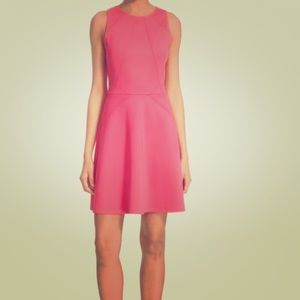 Ted Baker Mitton Dress