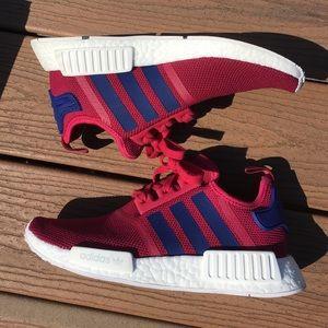 adidas Shoes | Adidas Nmd Rj | Poshmark