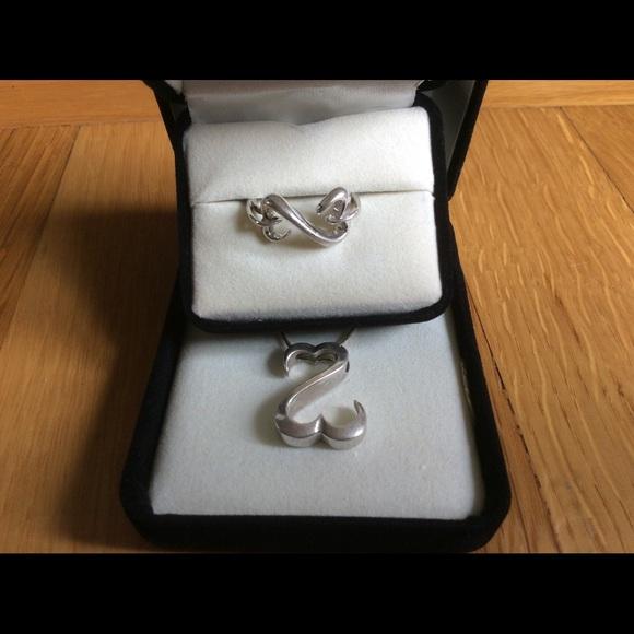 97394d5d8 Jane Seymour Open Heart Earrings Sterling Silver - Best Earring 2017