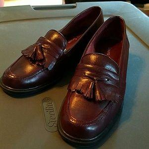 Laura Scott dress shoes(239)