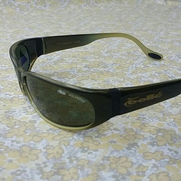 Canebrake Sunglasses New Bolle Polarized rdBoxeC