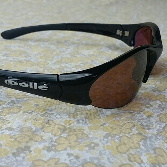 Bolle New Polarized Mongrel Sunglasses Unisex CtshdxQr