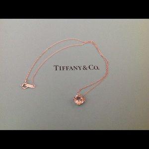 Tiffany & Co. Jewelry - Tiffany & Co. Sparklers  Necklace