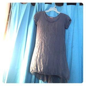 Giulia Dresses & Skirts - Pretty light blue dress.