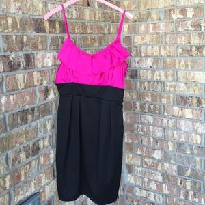 Adorable Forever 21 Dress size M