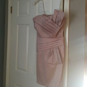 Snap Dresses & Skirts - Cocktail dress