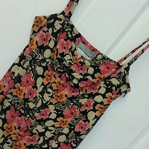 MaxMara Dress. Made in Italy.  Size 8