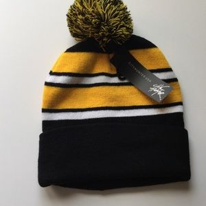 City Hunters Accessories - Go Steelers 🏈🏈🏈