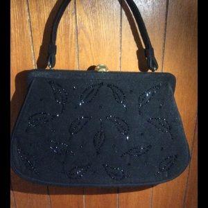Souré New York Handbags - Vintage Souré New York Handbag