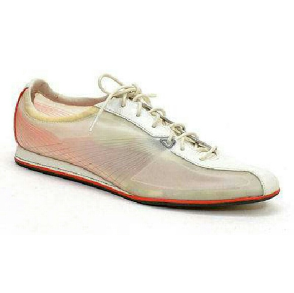 Nike Air Cole Haan Ladies Shoes