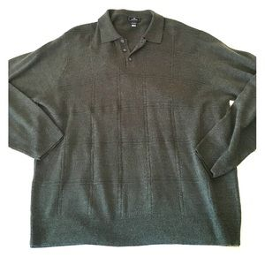 Dockers Other - 🌟Sale🌟Dockers Men's Sweater!