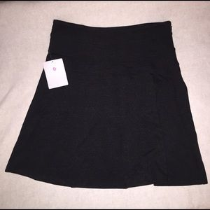 athleta skirt