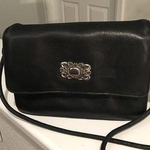 Handbags - FOSSILL SHOULDER BAG