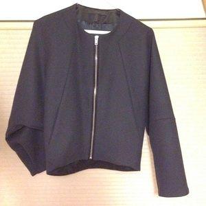 Victoria Beckham Jackets & Blazers - Victoria Beckham wool jacket