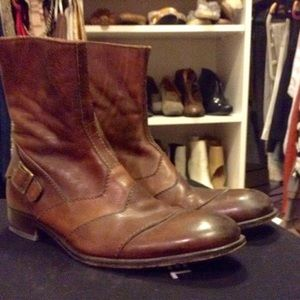 To Boot Other - Men's - To Boot NY - boots