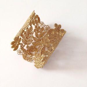 59 stella dot jewelry stella dot gold chantilly