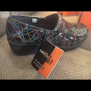 Payless Shoes | Nursing Shoes | Poshmark