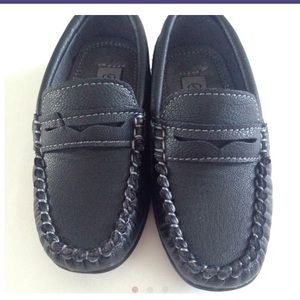 Josmo Other - Josmo loafers
