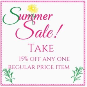 Christopher & Banks Dresses & Skirts - 15% off  Sales Dresses Bundle to Save
