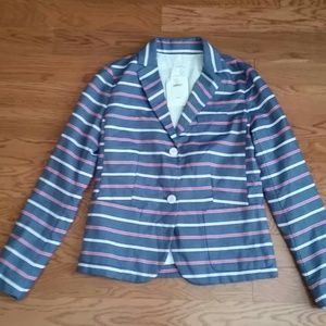 Gap Jackets & Blazers - Gap The Academy Blazer, 2