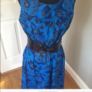 Dresses & Skirts - Hawaiian dress