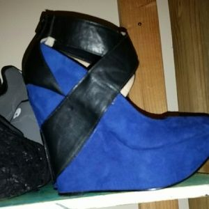 Various shoes check out sale
