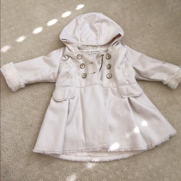 2e6492d8266a Catimini Jackets   Coats