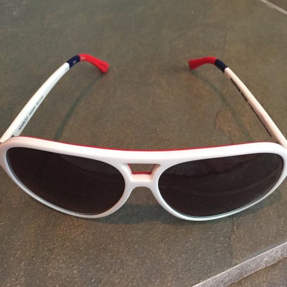 e0f91416c100 Jonathan Adler for TOMS Marco Aviator Sunglasses. M_57ae13882599fe5aaa007f4c