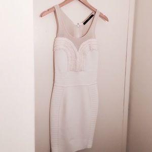 Cut25 by Yigal Azrouel Dresses & Skirts - Cut25 by Yigal Azrouel Bandage Dress