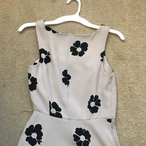 LC Lauren Conrad Dresses - LC Lauren Conrad dress