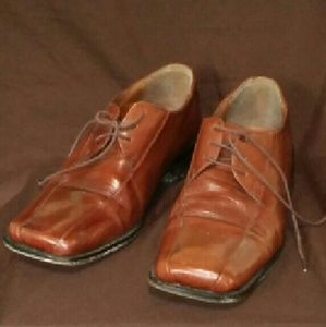 Stacy Adams Other - STACY ADAMS Oxfords