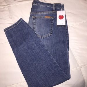 Joe's Jeans Jeans - Joe's Japanese Denim