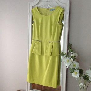 ANTONIO MELANI Dresses & Skirts - Antonio Melani cap sleeve dress