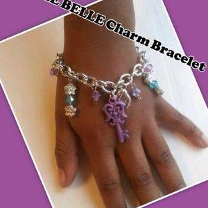 Other - Charm bracelets