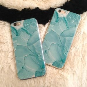 iPhone 6/6s soft case