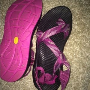 Chacos Shoes - Chacos!!