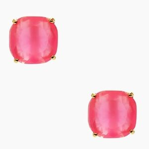 NEW KATE SPADE Earrings