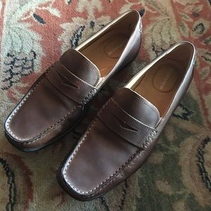 Florsheim Other - Men's Florsheim Penny Loafers